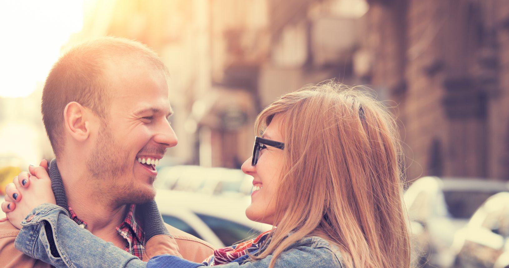 Diplomado abordaje existencial de la pareja