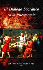 dialogo_socratico