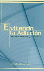 evitando_adiccion