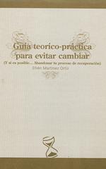 guia_teorico
