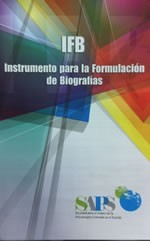 instrumento_formulacion