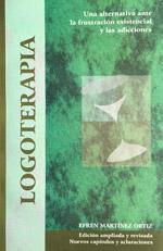 logoterapia_alternativa