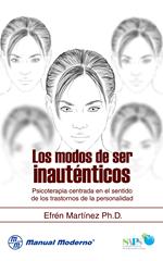 los_modos