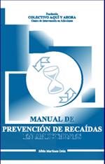 manual_ejercicios