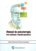 manual_psicoterapia