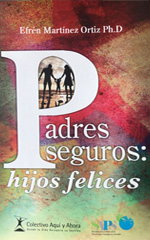 padres_seguros2