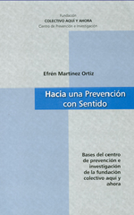 prevencion_sentido