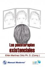 psicoterapias_existenciales