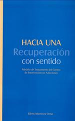 recuperacion_sentido