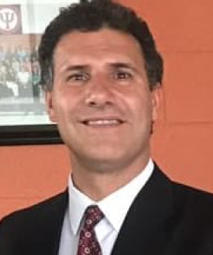 DR. Aureliano Pacciolla Ph.D.